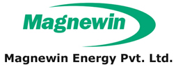 MAGNEWIN ENERGY PVT. LTD.